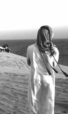 Arab Swag. Please like http://www.facebook.com/RagDollMagazine and follow @RagDollMagBlog @priscillacita