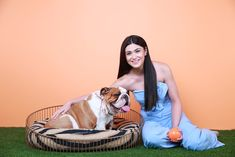 Carla Abellana: Beauty and the Buddy - Calyxta Welsh Corgi Puppies, Pet Ducks, Toy Fox Terriers, Lap Dogs, Dog Years, Animal Cruelty, Losing A Pet, Love At First Sight
