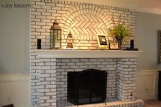 Hot Fireplace Designs for Your Home | fireplace tile ideas | fireplace tile ideas pictures | fireplace tile ideas modern | fireplace tile ideas pinterest | fireplace tile ideas craftsman | fireplace tile ideas photos | fireplace tile ideas slate