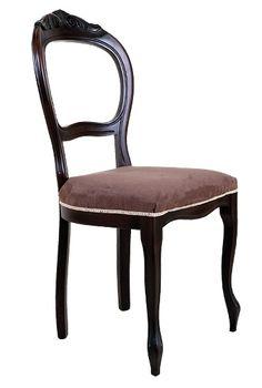 Chairry scaune, mese, lemn, metal, plastic, catering, office, fotolii, HoReCa