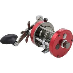 Abu Garcia Reels are the benchmark for cutting edge durability and design. These reels are built to last a lifetime; Abu Garcia offers a reel to land the fish of your lifetime. Buy your Abu Garcia reels at Trophy Fishing Tackle. Best Fishing, Fishing Tackle, Fishing Tips, Fishing Stuff, Sport Fishing, Ice Fishing, Kayak Fishing, Catfish Reels, Gone Fishing
