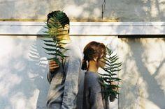 kinfolk wedding 킨포크웨딩 (알지비지구맛) : 네이버 블로그