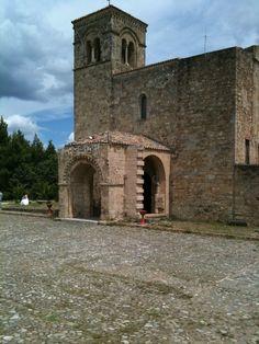 Tursi, province of Matera region of  Basilicata, Italia