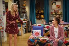 Young and Hungry - Episode 5.10 - Young & Amnesia - Sneak Peeks Promotional Photos & Press Release