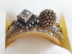 www.labricole.net Bracelet Watch, Watches, Bracelets, Accessories, Fashion, Moda, Wristwatches, Fashion Styles, Clocks