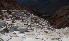 7x Plekken in Peru die je nog niet kende - National Geographic Traveler Nederland/België