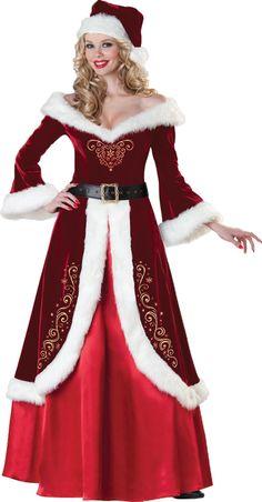 White Dress Snow Queen Narnia Eskimo Girl Costume Christmas Hood Boot Covers