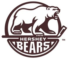 A small town with a big hockey heart. #hershey #bears #hockey #bennettinfiniti #pennsylvania #pa