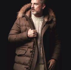 Sono Idoni Stary Browar AKCJA-15% na kurtki i płaszcze trwa! Poznajcie markę HETREGO, już od ponad 100 lat specjalizują się w produkcji kurtek.