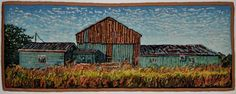 Trish-Johnson-Barn-Field-Rug