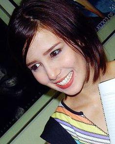 Marjorie Estiano- atriz e cantora