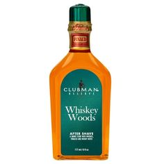 Clubman Reserve Whiskey Woods After Shave Lotion 6 oz $6.95 Visit www.BarberSalon.com One stop shopping for Professional Barber Supplies, Salon Supplies, Hair & Wigs, Professional Product. GUARANTEE LOW PRICES!!! #barbersupply #barbersupplies #salonsupply #salonsupplies #beautysupply #beautysupplies #barber #salon #hair #wig #deals #sales #Clubman #Reserve #Whiskey #wood #AfterShave #Lotion
