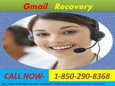 Yes, now the Gmail Recovery is not a big deal as you can instantly make use of your cell phone and toll-free phone number only to ring the dexterous Gmail btechnicians up straight away on the line. Once you get connected with a techni. Top Mobile Phones, Cheap Cell Phones, Cell Phones For Sale, Newest Cell Phones, Best Mobile Phone, Best Cell Phone Deals, Free Cell Phone, Cell Phone Stand, Cell Phone Cases