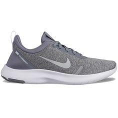 0af3aba0750b1 Womens Nike Flex Experience Rn 7 Casual Sneakers Elemental Rose ...