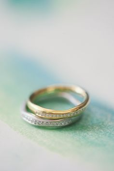 Hand-crafted Passage ring available in sterling silver  & gold by Lisa Leonard Designs, This would be an awesome gift *hint*hint*