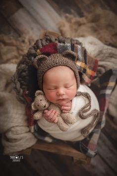 Most Wanted Lovely Neugeborenen Fotografie für Baby Boy - New Sites Newborn Baby Photos, Baby Poses, Baby Boy Photos, Newborn Poses, Newborn Shoot, Newborn Pictures, Baby Boy Newborn, Baby Pictures, Baby Images