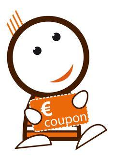 Coupons für  Coupons für deinen täglichen Einkauf. Grosse Auswahl an Coupons für deutsche Supermärkte. Einlösbar unter anderem bei Edeka, Kaufland, Rewe und mehr. Ständig wechselndes Angebot.