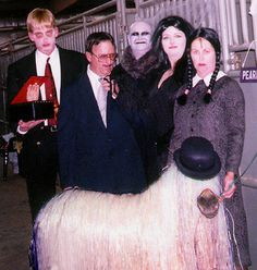 Google Image Result for http://www.midweststalliondirectory.com/Articles/images/Costume-UnicornerFarm-AdamsFamily.jpg