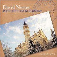 Postcards from Germany CD Baby http://www.amazon.com/dp/B00008OTMB/ref=cm_sw_r_pi_dp_IIrdub1B3PMKS