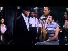 Carmen Jones (1954) Trailer (Harry Belafonte, Dorothy Dandridge, Pearl B...