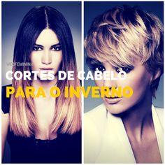 Cortes de Cabelo para o Inverno - http://webfeminina.com/cortes-de-cabelo-para-o-inverno/