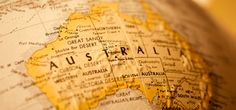 If you have ever considered moving to Australia, then read on as I debunk 5 most common myths and misconceptions about moving to Australia. Moving To Australia, Australia Map, Western Australia, Roadtrip Australia, Australia Country, Derby, Temporary Work, Job Website, Road Trip