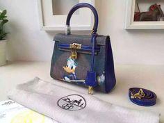 hermès Bag, ID : 40480(FORSALE:a@yybags.com), hermes discount designer bags, hermes black briefcase, hermes designer bags for less, hermes ostrich handbags, hermes handbag shops, hermes nylon briefcase, hermes t眉bingen, hermes swiss gear backpack, hermes cheap handbags online shopping, hermes backpack with wheels, hermes leather backpack #hermèsBag #hermès #hermes #black #tote