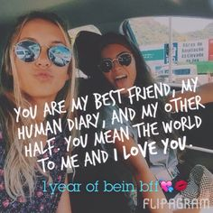 #bffgoals #bffforlife #loveher ♫ Cher Lloyd - Oath (feat. Becky G) Made with Flipagram - https://flipagram.com/f/jTFmIlsFPV