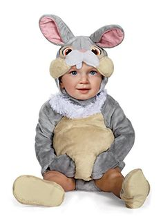 MAKE YOUR OWN EASTER BUNNY RABBIT ❤️ #easter #easterbunny #bunny #toys