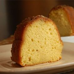 1000 Images About Recipes Cake Mix Recipes On Pinterest