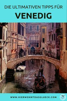 Italien ist immer perfekt für einen Urlaub. Wir haben die ultimative Idee für deine nächste Reise. #italy #food #fotoshooting #travel #bilder #urlaub #landschaft Cinque Terre, Amazing, Movie Posters, Movies, German, Happiness, Board, Travel, Venice Tourist Attractions