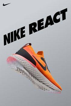 30f29da9f 8 Best Get Magic 2019 Basketball Shoes Lebron James Men Sneakers ...