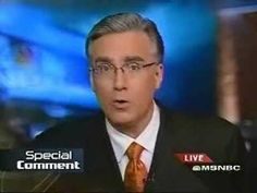 .. I had to Use this Video --> 'Olbermann: the beginning of the end of America' .. So that YOU can see this One --->>> 'If You Think Only Poor People Need Welfare, Wait Till You See What 'Really Rich Folks' Do With It' .. it was not to Be SHARED/PINNED Otherwise .. PLEASE WATCH IT !!! .. [+playlist]
