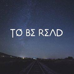 Ed ecco che comincio anche la #februarybookschallenge2018 di @grazia_snowflake_lella e @mariposasbooks con la TBR di Febbraio! • 📖#aliceinwonderland 📖#ilrumoredeituoipassi 📖#ladonnacheannusavalelibrerie 📖#paperheir 📖#magicknightreyearth 📖#thequeenofthetearling • Per maggiori info trovare un articolo sul mio blog! Link in bio 😘 • #booksroom #booksroomblog #tbr #february #bookchallenge #bookstagram #bookstoread #lovereading #instachallenge #instabooks #instablog #booktag #bookblog