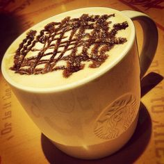 #coffee #cocoacappuccino #starbucks #starbuckscoffee #barista