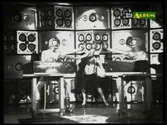 djmusicjac SPACE-COSMIC-GALACTIC-CANADIAN DISCO RETRO MIXES (playlist)