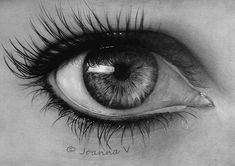 This is not a picture awsome art en 2019 realistic eye tattoo, drawings et Realistic Eye Tattoo, Realistic Pencil Drawings, Pencil Art Drawings, Art Drawings Sketches, Eye Drawings, Tattoo Drawings, Ojo Tattoo, Eyes Artwork, Eye Drawing Tutorials
