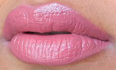 Indian Beauty Central: INGLOT FREEDOM SYSTEM LIPSTICK 50 REVIEW AND LIP SWATCH