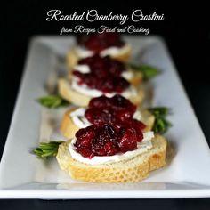 roasted-cranberry-crostini-f.jpg 1,200×1,200 pixels