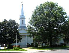 Connecticut Masonic Lodges Morning Star No. 47 Swan Memorial 45 Broad Street Seymour, Connecticut http://www.morningstarlodge47.org