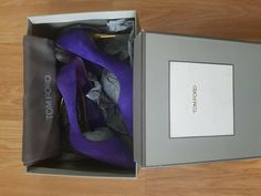 Ladies Tom Ford Shoes, Maria, Purple suede, size 40, excellent condition · $170.00 Off Grid Inverter, Tom Ford Shoes, Brown Brogues, Shoe Deals, Purple Suede, Womens Toms, Loafer Shoes, Moccasin Boots