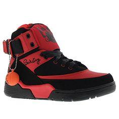 sports shoes b506b f428e Ewing Athletics Ewing 33 Hi Men s Basketball Shoes 1EW90111-023  gt  gt  gt