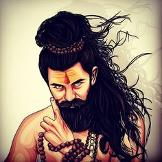 31 super ideas for yoga art quotes meditation Aghori Shiva, Rudra Shiva, Lord Hanuman Wallpapers, Lord Shiva Hd Wallpaper, Lord Shiva Sketch, Shiva Angry, Shiva Tattoo, Buddhism Tattoo, Hanuman Tattoo