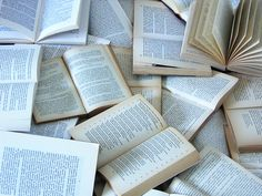 3 Steps to Read a Book Every Day