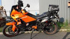 KTM 990 adventure ready to race_PM