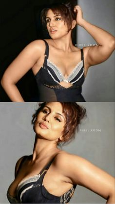 Huma Qureshi Photographs HUMA QURESHI PHOTOGRAPHS : PHOTO / CONTENTS  FROM  IN.PINTEREST.COM #BLOG #EDUCRATSWEB