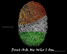 Happy Independence Day WhatsApp Status is what we are going to share with you. We warmly wishing all our viewers 15 August Happy Independence Day. Indian Independence Day Quotes, Happy Independence Day Images, Independence Day Wallpaper, 15 August Independence Day, India Independence, Indian Flag Wallpaper, Indian Army Wallpapers, Wallpaper Pic, Windows Wallpaper