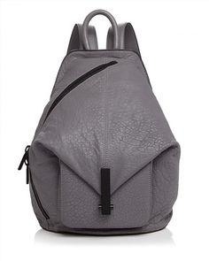 e1de6f350f5 Kendall and Kylie Koenji Backpack