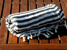COTTON PESHTEMALS Towel (loincloth) for Bath, Beach, Spa, Sauna, Gym, Pool …etc Peshtemals are designed to make you feel yourself unusual and unique. You should definitely taste this feeling. Measurements: 90 x 180 Cm / 35 x 70 Inches