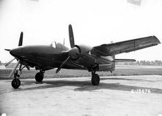Grumman F7F